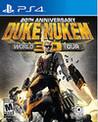 Duke Nukem 3D: 20th Anniversary World Tour Image