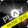 PLAY - The Music Quiz! Image