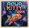 Aqua Kitty UDX Image