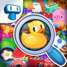 Lost & Found - Seek and Find Hidden Objects Puzzle Game Image