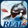 Real Fishing 2 Image