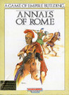Annals of Rome Image