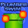 Plumber Swim Image