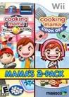 Mama's 2-Pack Image