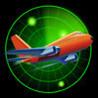 Radar Wings Image