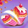Cupcake Ninja Image
