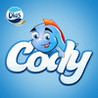 Cody Image