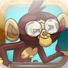 Monkeyblitz Image