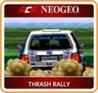 ACA NeoGeo: Thrash Rally Image