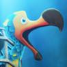 Dodo Master Pocket Image