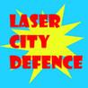 Laser City Defence Image