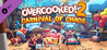 Overcooked! 2: Carnival of Chaos Image