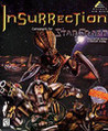 Insurrection: Campaigns for StarCraft Image