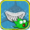 Speedy EatFish - Addictive Mad Killer Shark Eatfish Game Image