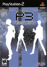 Shin Megami Tensei: Persona 3 Image