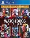 Watch Dogs: Legion Image