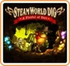 SteamWorld Dig: A Fistful of Dirt Image
