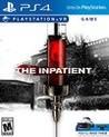 The Inpatient Image