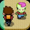 Zombie Biker Image