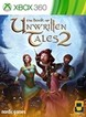The Book of Unwritten Tales 2 thumbnail