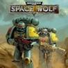 Warhammer 40,000: Space Wolf Image