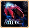 Dimension Drive Image