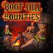 Boot Hill Bounties Product Image
