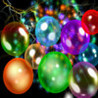 Colorful Bubble Shooter Image