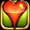Hearts Tournament Image