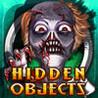 Hidden Objects: Horror Hotel Image