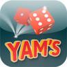 Yam's Yatzy Image