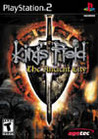 King's Field: The Ancient City Image