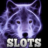-777- Aabes Arctic Wild Slots (Gold Bonanza Cherries) - Win Progressive Jackpot Journey Slot Machine with Roulette & Blackjack Image