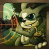 Angry Rabbit Image
