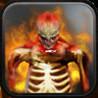 Zombie WAR 2 - Zombies vs Machines Image