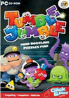 Tumble Jumble Image