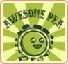 Awesome Pea Image
