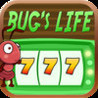 Bug's Life Slots - Get Lucky with Casino Style Mini Reel Slot Machine Jackpot Fun Image