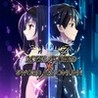 Accel World vs. Sword Art Online: Millennium Twilight Image