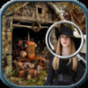 The Wonderful Hidden Object Game Image