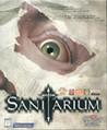Sanitarium Image
