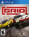 GRID Image