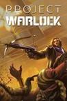 Project Warlock Image