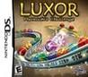 Luxor: Pharaoh's Challenge