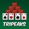 TriPeaks (2014) Image
