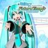 Hatsune Miku: Project Diva Future Tone - Future Sound