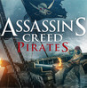 Assassin's Creed: Pirates Image