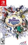 The Princess Guide Image