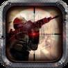 Thunder Commando-EN Image