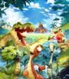Gigantosaurus: The Game Image